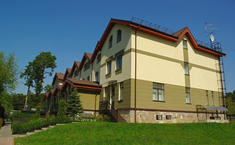 Королевский Курорт