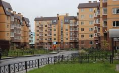 Всеволожск-Христиновский