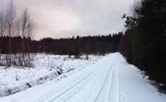 Ближний хутор