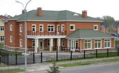 Михайловское (Ленобласть)