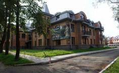 Заречье (Пушкинский район Ленинградской области)
