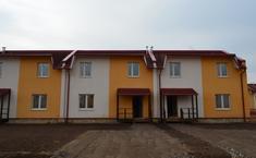 Кивеннапа-Юг