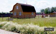 Васильково (Чеховский район Московской области)