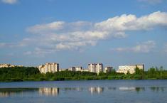 Лобаново (Истринский район Московской области)