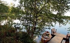 Lake Side (Лэйк Сайд)