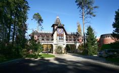 Довиль (Французский курорт)
