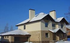 Власово Вилладж (Vlasovo-Village)