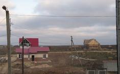 Ландыши (Дальнеконстантиновский район Нижегородской области)