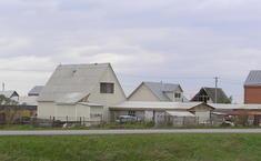 Верх-Тула