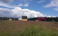Кукушкино (Петушинский район Владимирской области)