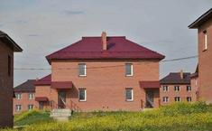 Красная горка (Октябрьский район Новосибирской области)