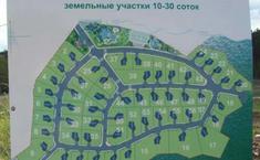 Золотые пески (Чкаловский район Свердловской области)