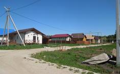 Южная долина (Полевской район Свердловской области)
