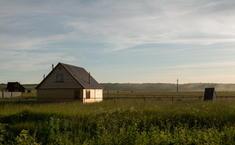 Уютный (Заокский район Тульской области)