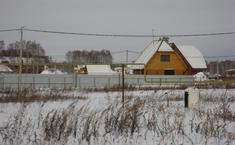 Вымпел (Новосибирский район Новосибирской области)