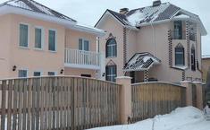 Пересвет (Белоярский район Свердловской области)