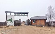 Березовка (Богородский район Нижегородской области)