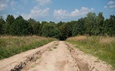 Приокская поляна-2
