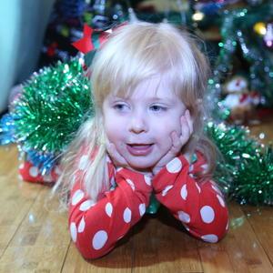 Сколько же можно ждать Деда Мороза?!