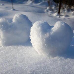 Холодные сердца
