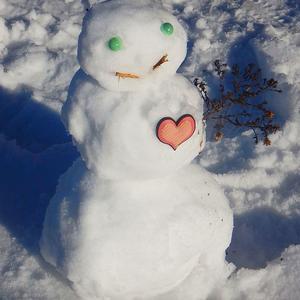 Я вас люблю)))