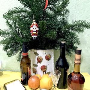 Новый Год в одиночестве)))