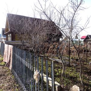 Генеральная уборка в доме после зимы