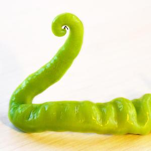 Перец Змейка
