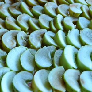 Сушу яблоки