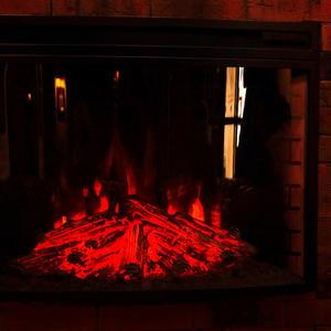 Гори ярко, чтобы не гасло... :)))