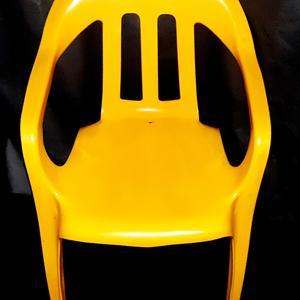 """Вот это стул — на нем сидят""... :))"