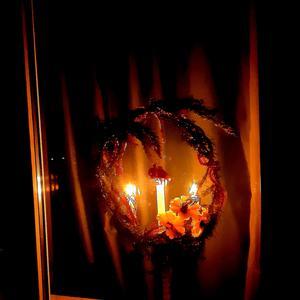 Тепла и света в каждый дом, Здоровья близким и удачи...