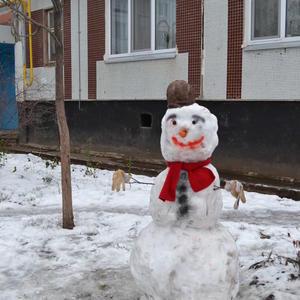 Городской пижон)))