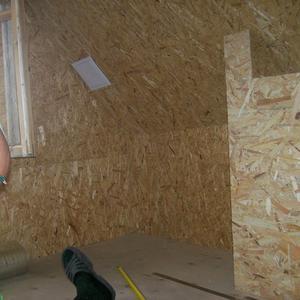 А  строительство мансарды за постройку дома мужчине засчитывается? )))
