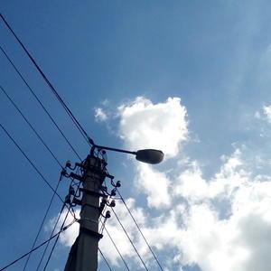Плюс электрификация...