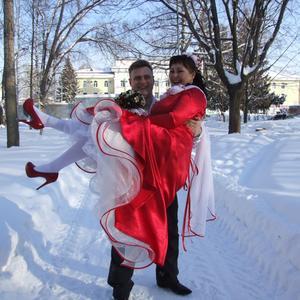 Зимой есть время для свадьбы!!!