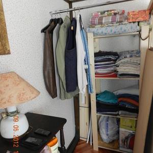 Почти шкаф :-)