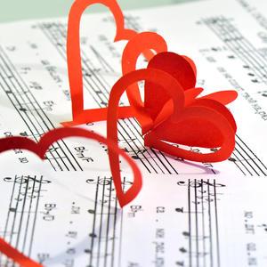 Мы так часто слышим, как скрипит наше сердце, что уже позабыли, как оно может петь…