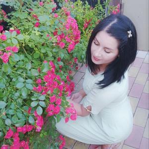 Нет предела моей любви к розам!!! И нет ничего их красивее!