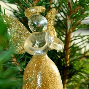 Новый год и Рождество...