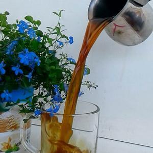 Пейте кофе по утрам - будете здоровы