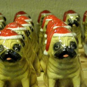Ждем год Собаки
