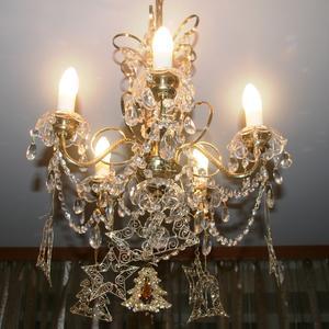 Светить всегда, светить везде...