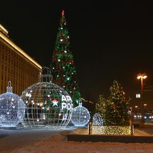 Армия России к Новому году готова!!!