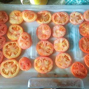 И зимой будут свои помидоры!