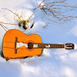Гитарное настроение