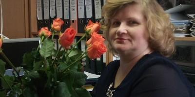 Можно ли укоренить покупные срезанные розы?