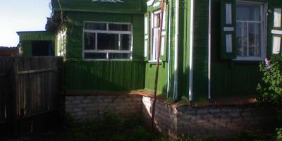 Как произвести замену столбчатого деревянного фундамента под деревянным домом на монолитный столбчатый?