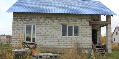 Теплый пол и теплые стены при строительстве дома