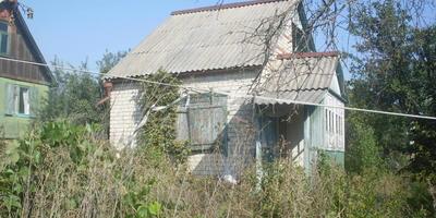 Дом, который обрел любящих хозяев